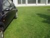 Parcheggio con Salvaverde