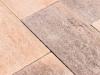 Sasslong Sand Stone Gransasso