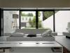 metra_finestrescorrevolialluminio_nc-s65i.3