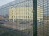 Securifor 3D_edificio aziendale