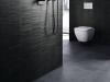 2015 Bathroom 01 K floordrain_preview.jpg