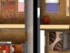 CELEGON ferramenta porta pieghevole (2)