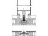 SKY-60CV-sezione