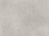 Skywall Grey