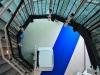 Stairiser EX pedana