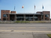 Starkem per l'Aeroporto Canova (TV)