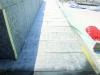 Pannelli isolanti STIFERITE Class B