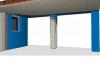 STIFERITE Class SK per ponte termico