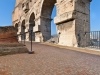 SanMarco-Terreal per restauri