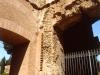 Restauro di murature antiche