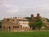 Restauro di architetture tradizionali