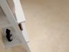 Tonalità Quartz per pavimento