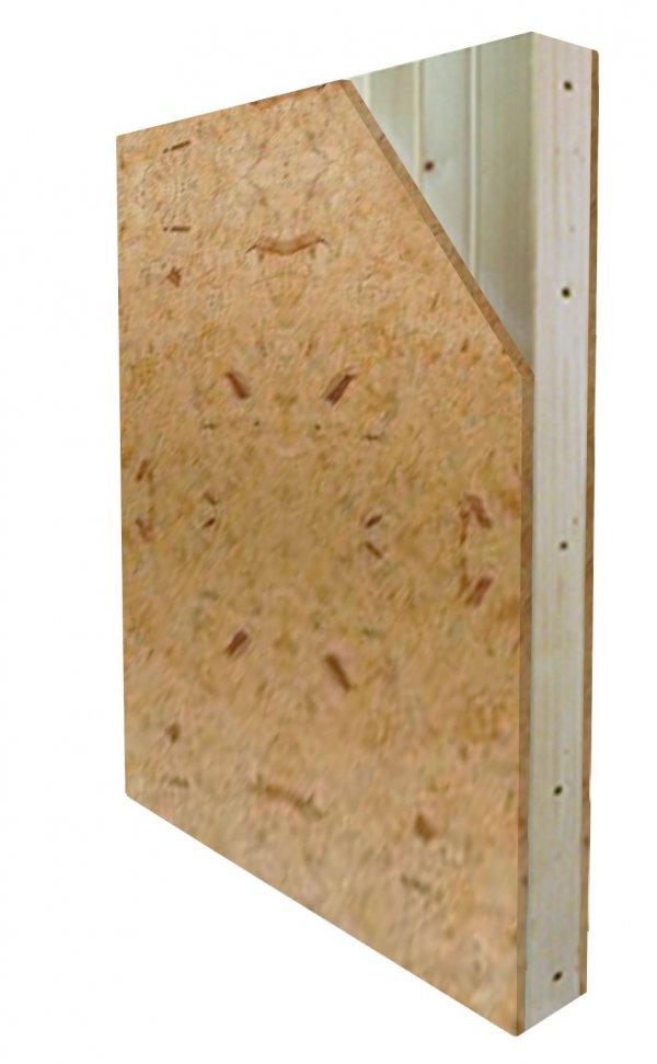 Parete legno photo tjpg with parete legno cool decorazioni pareti di legno e d effetti il muro - Decorazioni in legno per pareti ...