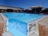 Tecnologia_Myrtha - piscina pubblica
