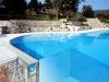 Tecnologia Myrtha - piscina privata