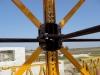 MK-cimbra-gran-carga-vent-2-AMP