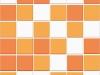 trasparenze-mix-m-tr-02
