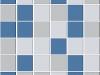 trasparenze-mix-m-tr-14