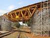 Cercha-MK-puentes-caract-2-AMP