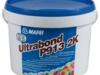 Ultrabond-P913-2K-b-10kg