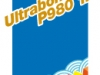 Ultrabond-P980-1K-gen-int