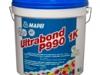 Ultrabond-P990-1K-15kg-int
