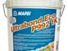 UltrabondEcoP9921K
