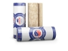 Packaging Rotoli