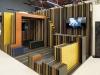 100% Design 2012, London