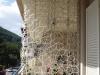 Griglia Wall-y