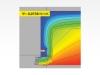 termografia-filo-muro-jpg