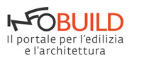 Infobuild: il portale per l'edilizia e l'architettura
