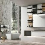Gruppo Geromin tra alta qualità, ricerca e design Made in Italy