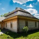 Costruzioni in legno: le diverse tecnologie a disposizione