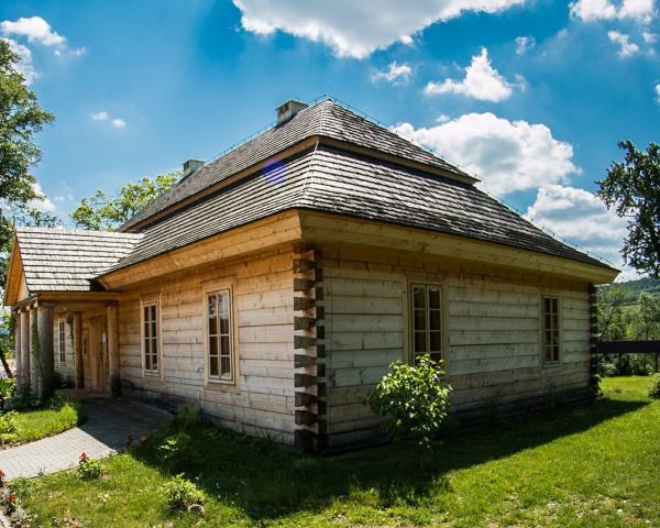 Costruire in legno: le diverse tecnologie a disposizione