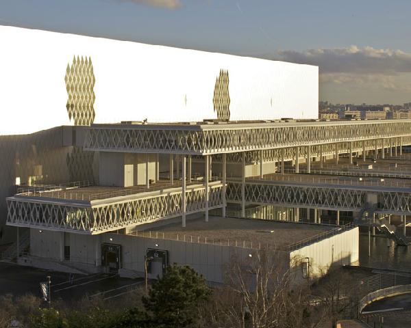 Nuovi Archivi Nazionali di Francia 82f7727568fc