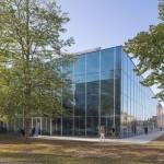 49mila oggetti per celebrare la grande scuola del Bauhaus