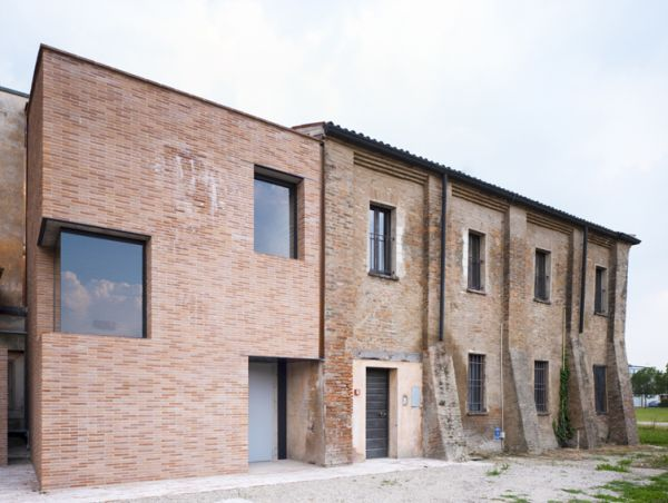 036-01© Marco Introini