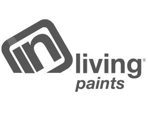 Sistema Colore: in-living