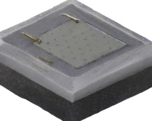 Nuovi LED colorati ad alta intensità