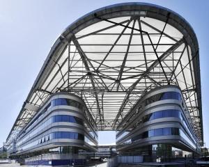 Università di Torino: nuove facoltà
