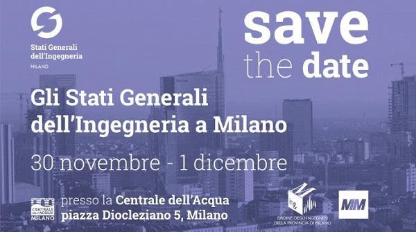 Evento Milano
