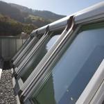 1 Finestre per tetti Roto  Designo R6 WDT_R6_H_W_Arch_Gamper_1_Esterno_Vetro_Prog_B 200