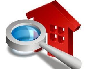 La lente sul mercato immobiliare 1