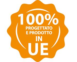 BISOL: perché è importante scegliere un vero produttore europeo di moduli FV