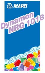 DYNAMON NRG 1018