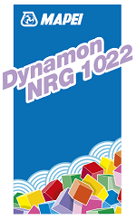 DYNAMON NRG 1022