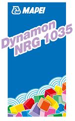 DYNAMON NRG 1035