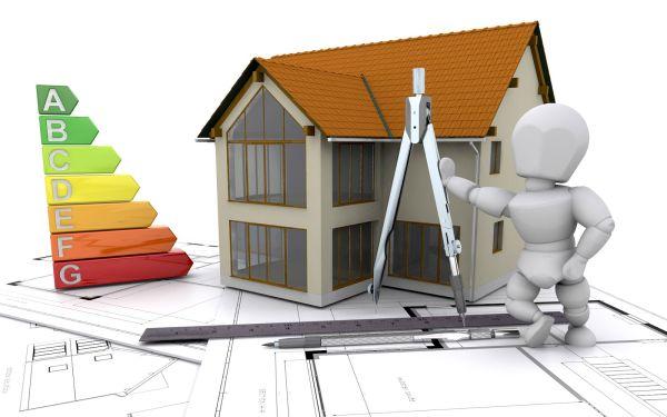 Osservatorio Congiunturale Ance per il settore delle costruzioni nel 2017