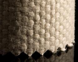 Tessuti di lino 1